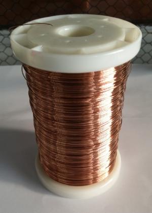 高纯石墨棒_石墨烯铜线(表面镀单层石墨烯)1米起售